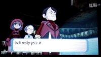 [3DS]终极红宝石 口袋妖怪ORAS 宝石复刻娱乐解说第七期
