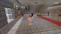 我的世界Minecraft★大型RPG生存★雷亚王国3寻找亚瑟王国
