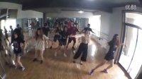 【创星汇舞团】嗨爆街舞,活跃气氛舞蹈,hiphop