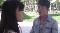 越南微电影:爱情友谊的音乐Love Friend ship Musical《Phim Ngắn》