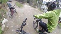 视频: TRANSITION - 一起去加拿大WHISTLER骑车吧!