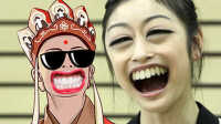 唐唐神吐槽:最智障的烂片【Big笑工坊】第171期 综艺 恶搞 脱口秀 2016