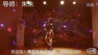 【猫�i轻俏】简单好看可爱性感的爵士舞韩舞→九江华翎舞蹈连锁