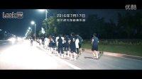 宁夏教研网中学栏目_