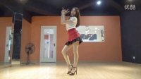 【上海Badykey】《APPLE PIE》FIESTA上海哪里学韩舞韩国流行kpopMV舞蹈日韩爵士舞蹈教学培训练习室