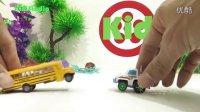 飞燕传媒 玩具车王国 最新玩具故事 玩具总动员 赛车总动员 儿童玩具试玩测评视频 498