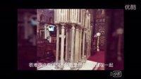 埃及之旅-教堂