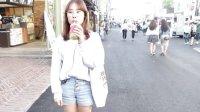 小熊喊你玩 2016 韩国鲜榨果汁哪家强 小熊带你去品尝 10