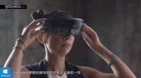 「科技三分钟」小米自曝首款VR发布时间 iPhone 7耳机转接线曝光 160729
