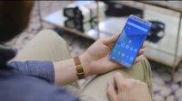 【科客字幕组】三星Galaxy Note 7抢先上手看