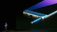 两分钟看完三星Galaxy Note 7发布会:机皇诞生记
