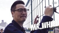 [Mr.Wheel VOL.1]聊聊我曾经的BMW M135i