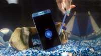 「科技三分钟」三星 Note7正式发布,HTC第二季度再度亏损 160803