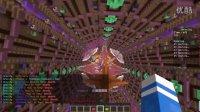 【星空Xin_Kon】Minecraft我的世界 星跳水立方 都是差一点点 偏偏是个失足少年