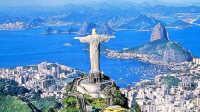 里约奥运射箭体育运动马术男子团体赛韩国队内蒙古金牌表演图片