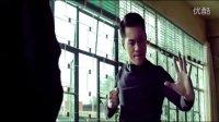 叶问3 电影完整版 甄子丹 李小龙 泰森 激战国语版超清
