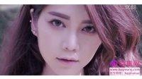 【海集网化妆教程】韩国美女主播演示情人节甜蜜妆容 约会化妆技巧 彼此的近义词和反义词