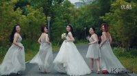 2016.05.21 Li zi jie & He xiao ya 婚礼Film