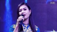 视频: 越南歌曲:还爱无所谓Tình Yêu Trả Lại Trăng Sao 演唱:杨红鸾Dương Hồng Loan