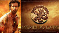 Mohinjo Daaro (2016)  hindi movie