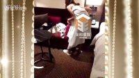 王宝强妻子马蓉出轨经纪人宋喆宾馆被捉现场