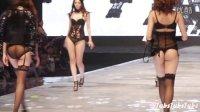 經典再現2015 深圳内衣秀性感丁字褲 Hot Lingerie Show Hot Body 下着ショー 內衣發表會