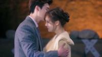 《翡翠恋人》李钟硕郑爽甜蜜相拥 壁咚公主抱一样不能少