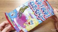 【喵博搬运】【日本食玩-可食】水晶果冻《 o=^•ェ•》o