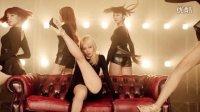 AOA -《動搖》- Confused 超性感熱褲扭TUN舞蹈版MV(HD-1080p)迅雷下載