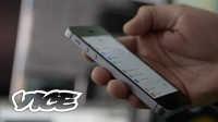 VICE新闻 VICE报道 黑客入侵你手机的一万种玩法