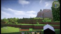 环境的Minecraft工业大冒险一周日 EP 5 地狱之行