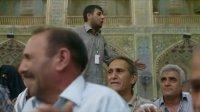 侣行 第三季 第二十一期 欧亚的十字路口·伊拉克 土耳其