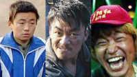 王宝强五部电影代表作 145