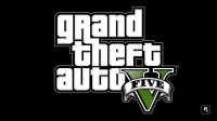 GTA5 Online(侠盗飞车5 线上)娱乐解说#特技竞速