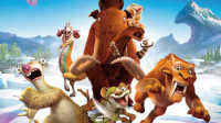 《冰川时代》拍到5 国产动漫2在哪里