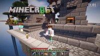 负豪渣&明月庄主★EP32我的ag亚官网1.10正式版空岛生存仙法渡人Minecraft