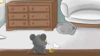 稀饭十万个为什么 第44集 老鼠为什么要咬东西?