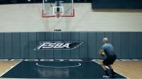 前NBA火箭队姚明体能训练师james,私人10大投篮训练方法揭秘