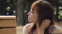 韩国电影《护士夏子的热情夏天》精彩戏份