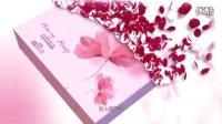 女人如花,生殖如根,女人必须做好私处健康,思埠总代威信号506182796