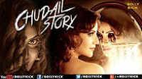 """[预告] """"Chudail Story"""" Trailer Bollywood Movie 2016 Hindi Movies_HD"""