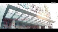 中国农业银行云南省分行营业部《大美农行》歌曲MV