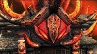 开启地狱之门&遗忘之海【新风】Minecraft《模组大杂烩系列第二期》★我的世界★-1.7.10-Ep4