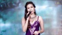 越南歌曲:满怀心事的人儿Người Mang Tâm Sự演唱:菲鸾绒Phi Loan Nhung