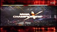 【TNA】Asylum Years (Aj Styles Psicosis Low-Ki Jerry Lynn)