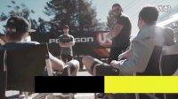 视频: POLYGON - UR车队16年世界杯速降赛VALLNORD站 计时练习赛