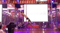 纯度国际舞蹈学院—(性感钢管舞)第一届学员汇演比赛8月31号 202Z最新福利网址相关视频