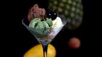 德普烘焙实验室 2016 三味冰淇淋秋冬的新宠儿 28