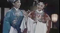 川剧电影杜十娘全剧(廖静秋) 1957版