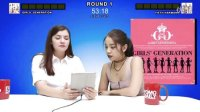 For The Win- 少女时代 vs Fifth Harmony_HIGH